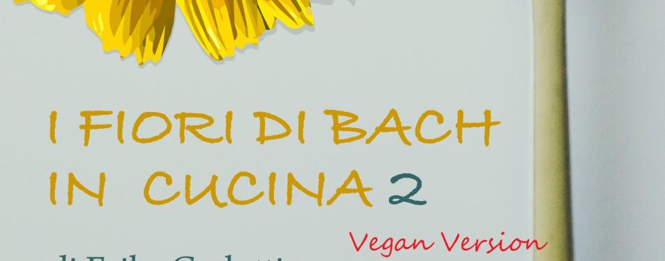 Adesso il libro è anche Vegan Versi...